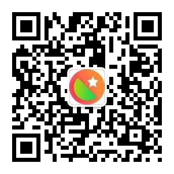 柚坛社区-微信公众号